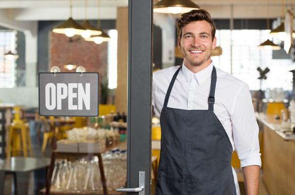 Bedrijf starten? Verzeker je goed bij Van de Mheen!